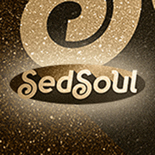 SedSoul Records's avatar
