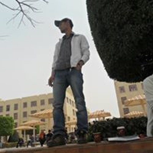 Abd Alwahed mohammed's avatar