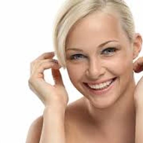 Jasmin Michell's avatar