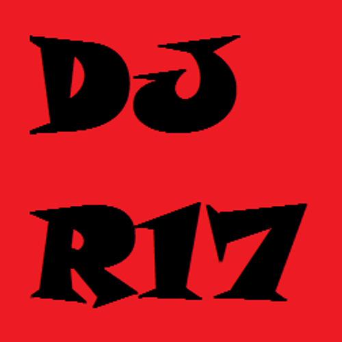 DJ Rachid DJR17's avatar