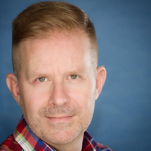 Vincent Wallon's avatar
