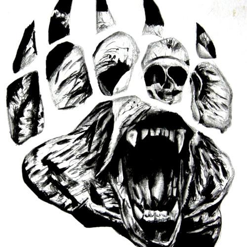 ProvingGround's avatar