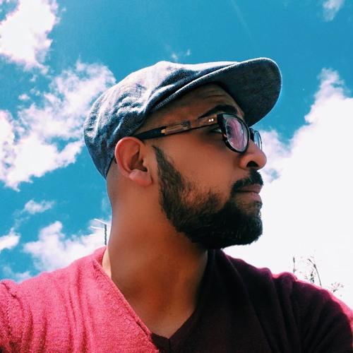 iamiq's avatar