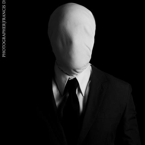 thefunkyengineer's avatar