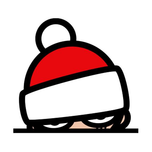 santadesign's avatar