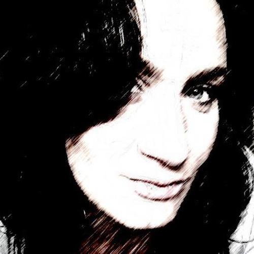Zynia G. Maylyn's avatar
