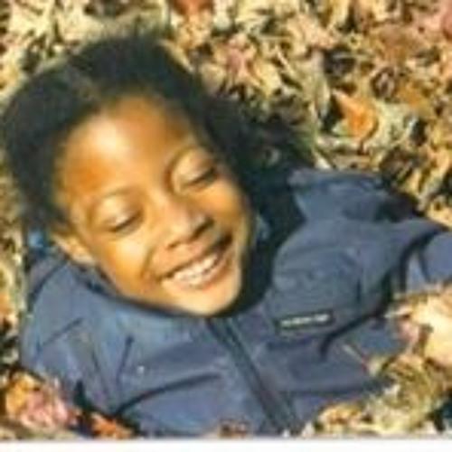 Lovette Larendaé's avatar