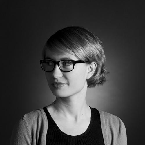 rebeccatrescher's avatar