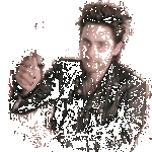 dannycsmaxwell's avatar