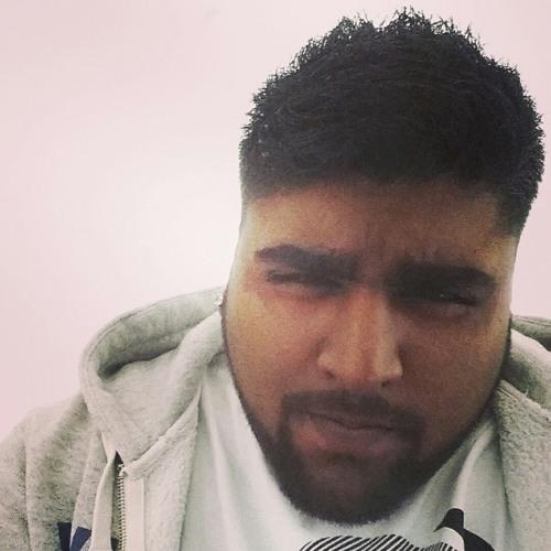 Akeel Shaikh's avatar