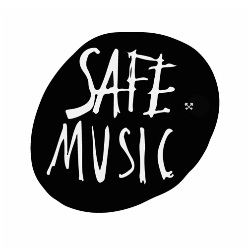 Safe Music Records's avatar