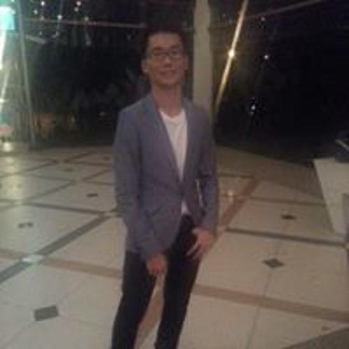 user325617548's avatar