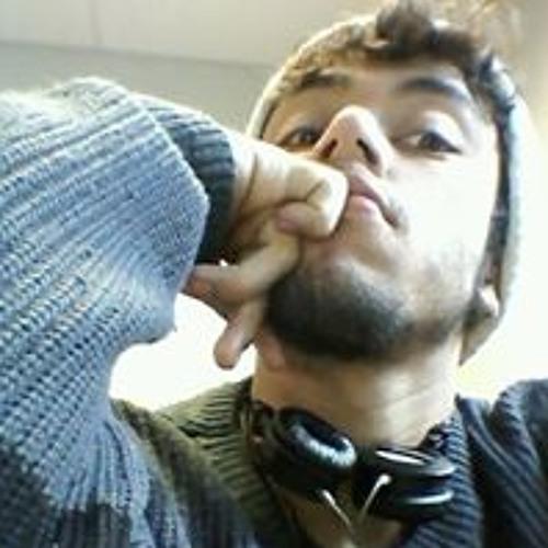 Allan Cesar's avatar