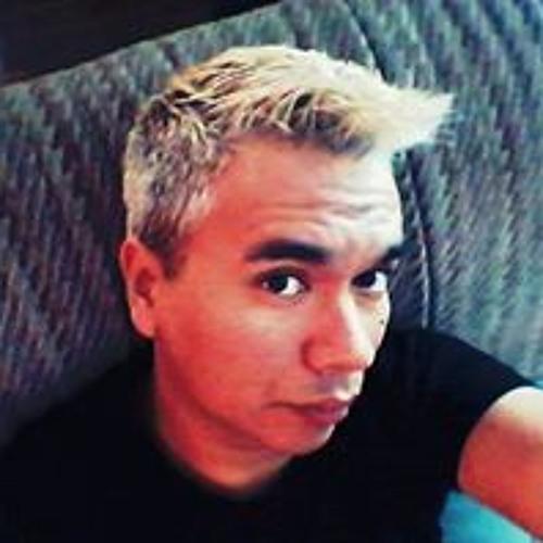 David Vega's avatar