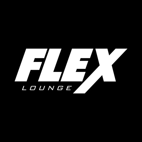 FLEX LOUNGE's avatar