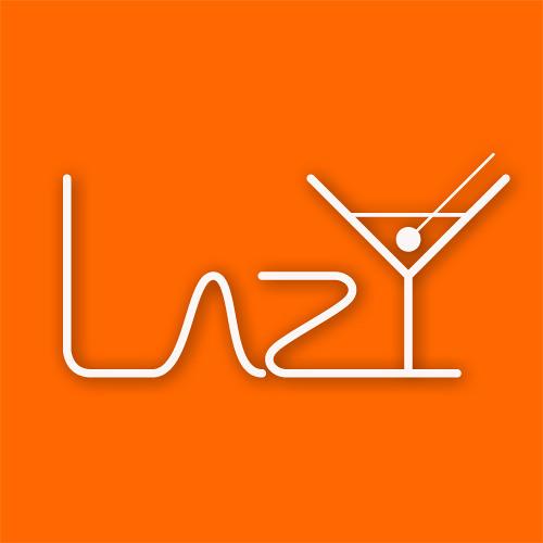 Lazy's avatar