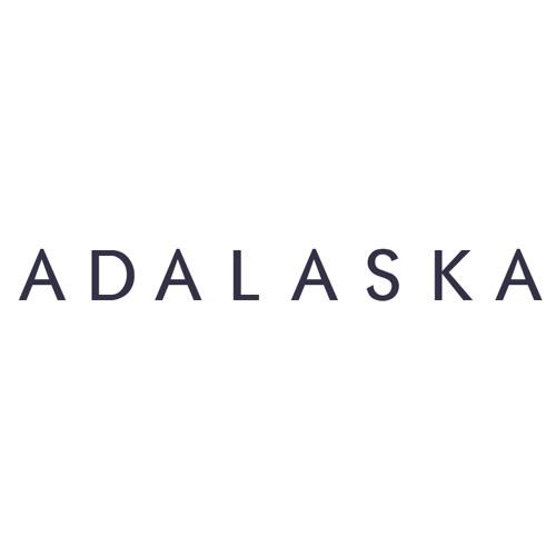 ADALASKA's avatar