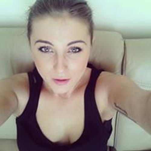 Renata Klimczak's avatar