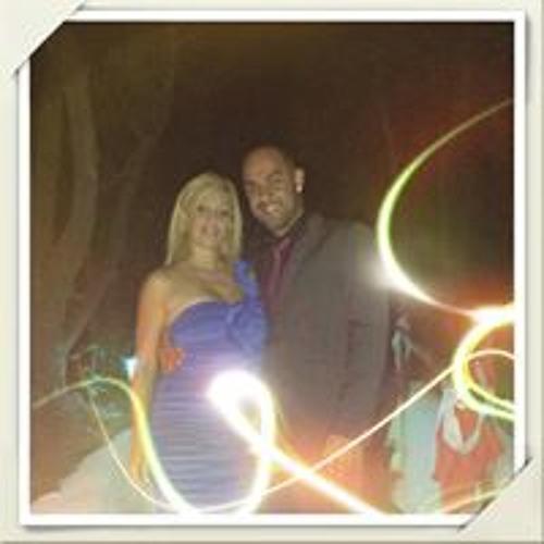 Raquel Lorenzo Marrero's avatar