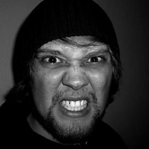 Nico Reuter's avatar