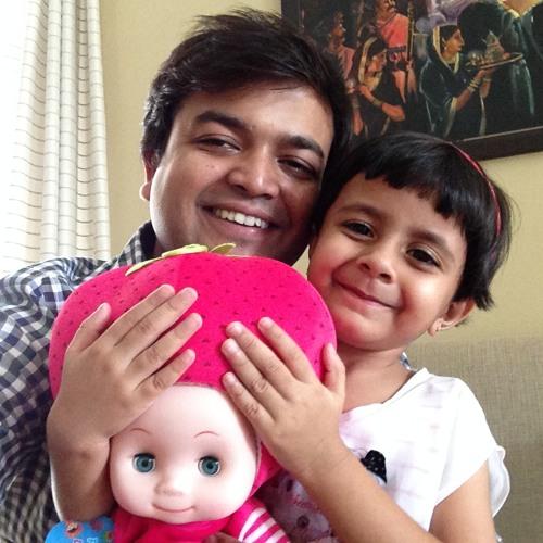 Nikunj Agarwal 6's avatar