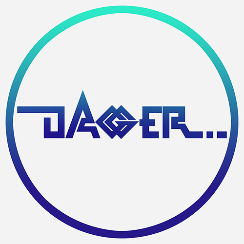 DAGGER's avatar