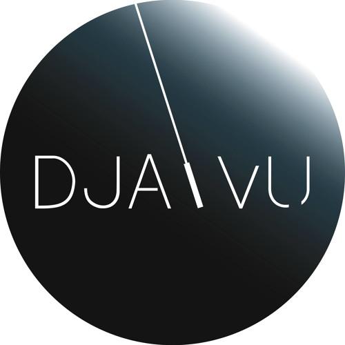 dja-vu's avatar