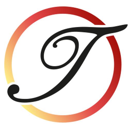 Thália Színház's avatar