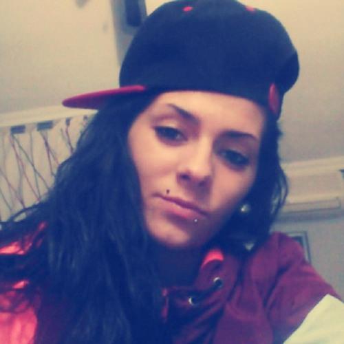 tamariya_breakz's avatar