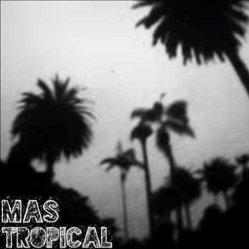 Mas Topical's avatar