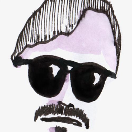 Jason Pollak's avatar