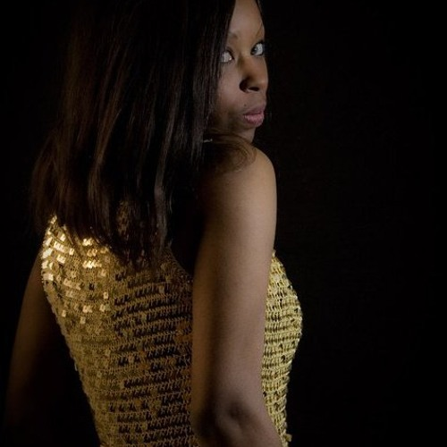 Kelly Leecky's avatar