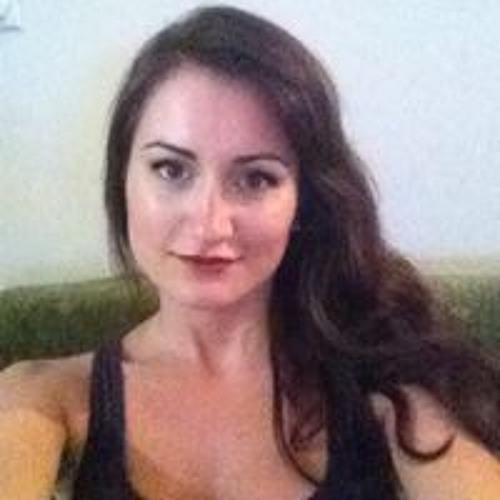 Angie Su's avatar