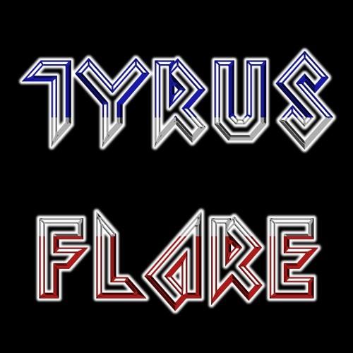 Tyrus Flare's avatar