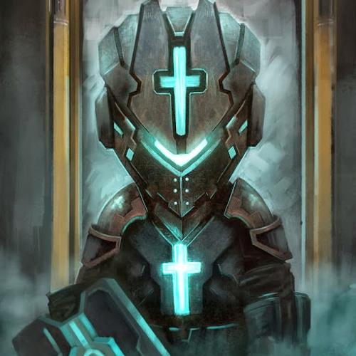 Zazie900's avatar