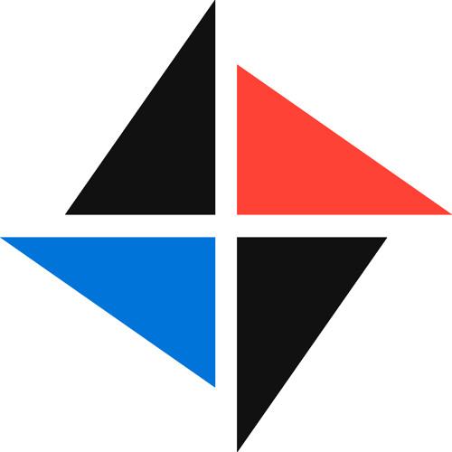 Quad Piece's avatar