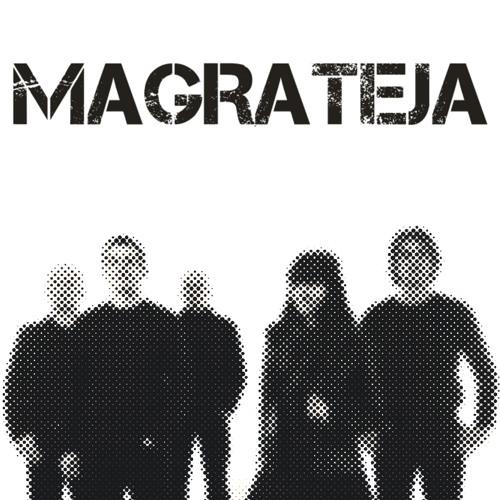 Magrateja's avatar