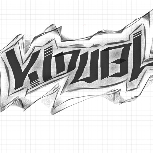 VIDUAL.Beats's avatar
