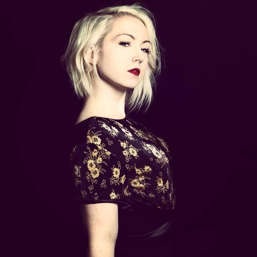 Heather Holloway's avatar