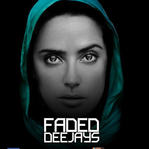 FadedDeejays's avatar