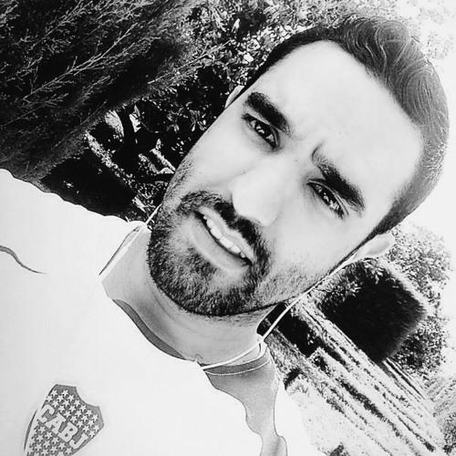 CamiloBreton's avatar