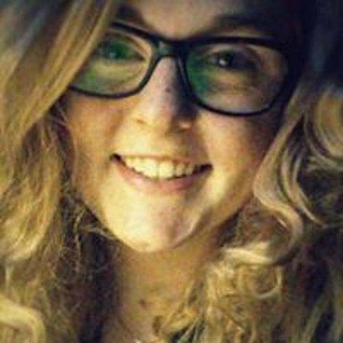 Anna Schmück's avatar
