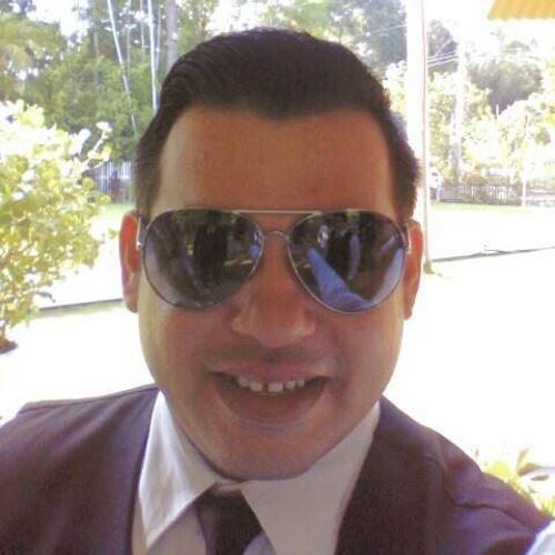 Ramon Fonseca12's avatar