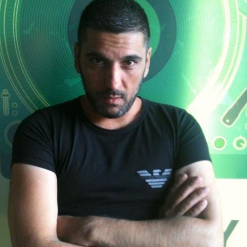 Athanasios Kesisis's avatar