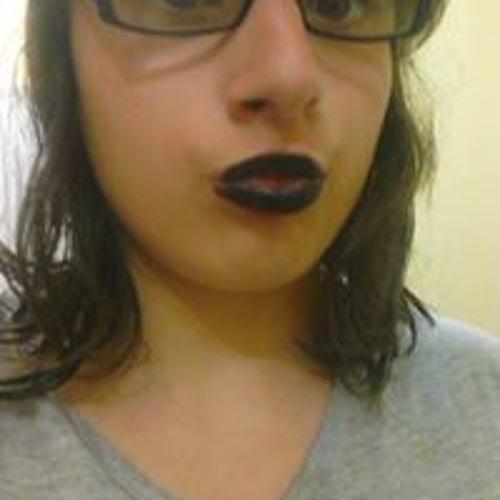 Nerea Gonzalez Valverde's avatar