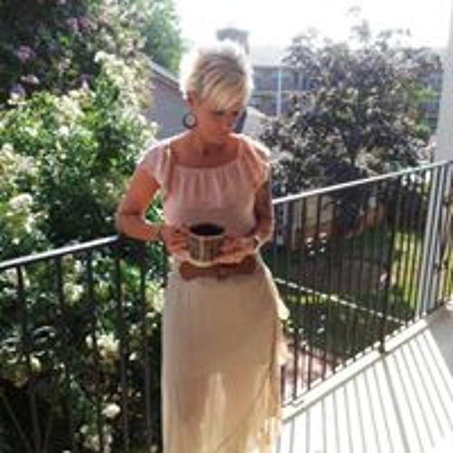 Tammy McLain Graham's avatar