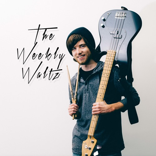 The Weekly Waltz's avatar
