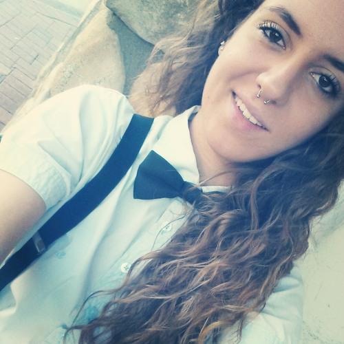 Doreen Mazal Marciano's avatar