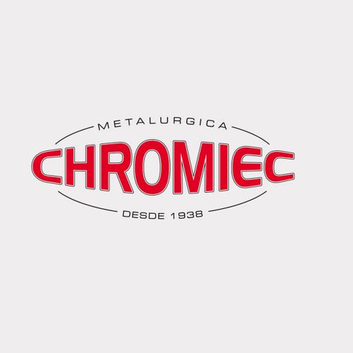 Luiz Felipe Chromiec's avatar