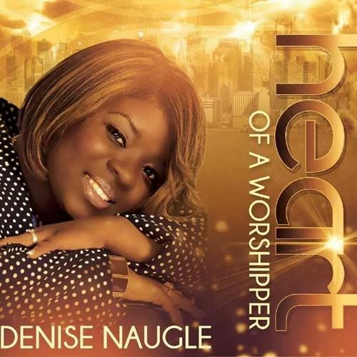 Denise Naugle's avatar